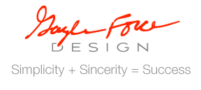 Gayle Force Design